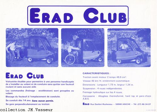erad_club_F_f_1982