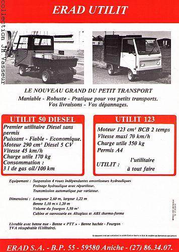 erad_utilit2_F_f_1982