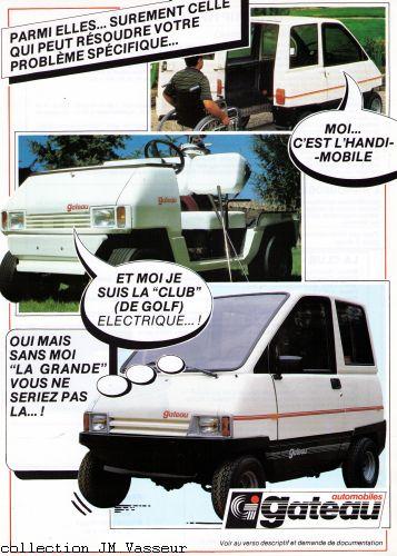 gateau_gamme_1987