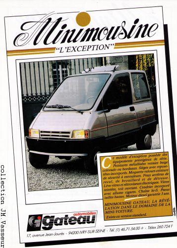 gateau_minimousine_F_f_1988