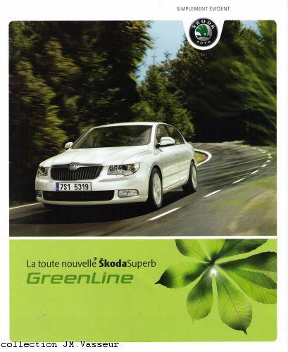 greenline_CH_f_fr_03.2008