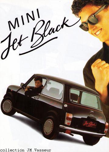 jet_black_F_d_1988