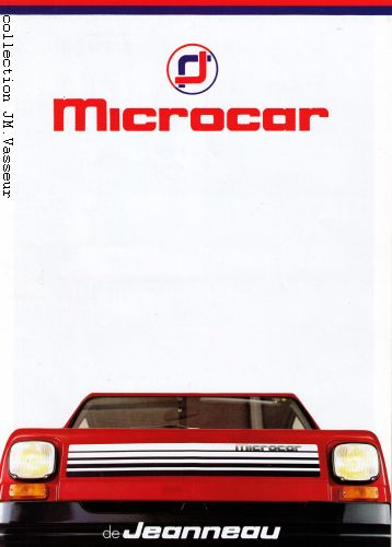 microcar_F_c_1985