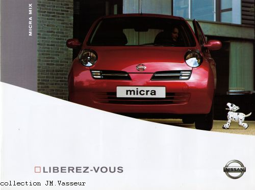 mix_F_d_08.2004