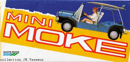 moke_F_d_1988