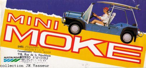 moke_F_d_1989