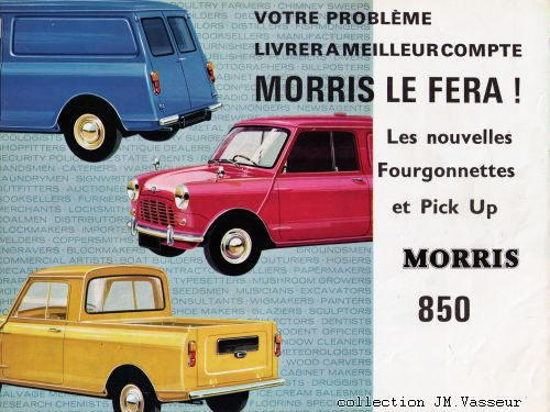 morris_850_F_d_1966