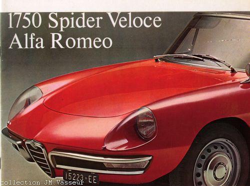 spider_veloce_CH_c_fr_1969