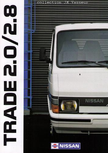 trade_F_c_07.1990