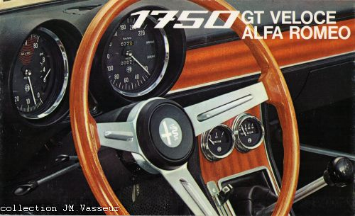 veloce_CH_d_fr_1969