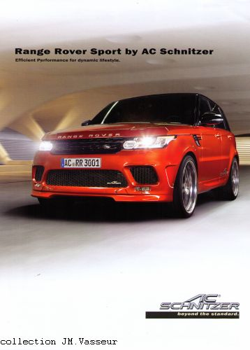 Range_rover_sport_CH_d_ang_02.2014