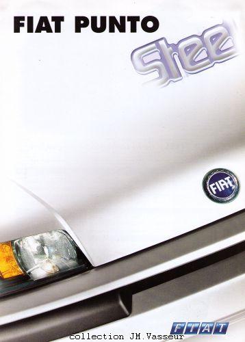 Steel_F_d01.2001