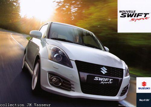 Swift Sport_F_c_12.2011