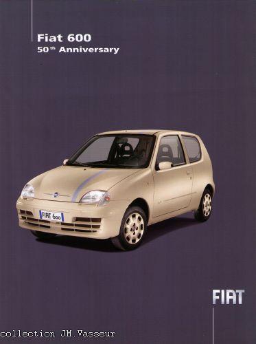 anniversary_F_f_09.2005