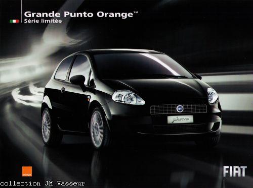 orange_F_f_02.2007