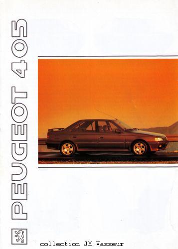 CH_d_08.1990