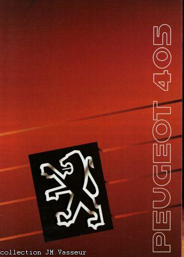 F_c_02.1990