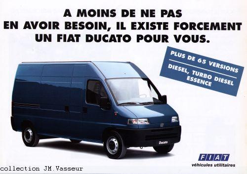F_d_1995