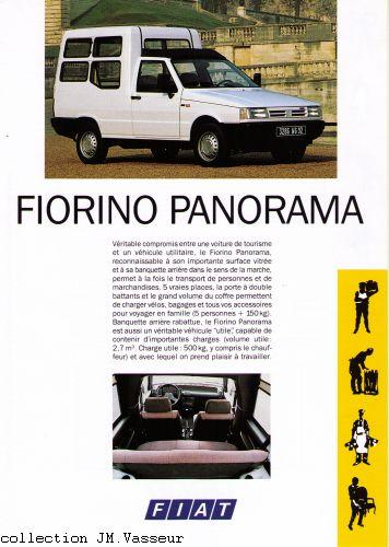 panorama_F_f_09.1992