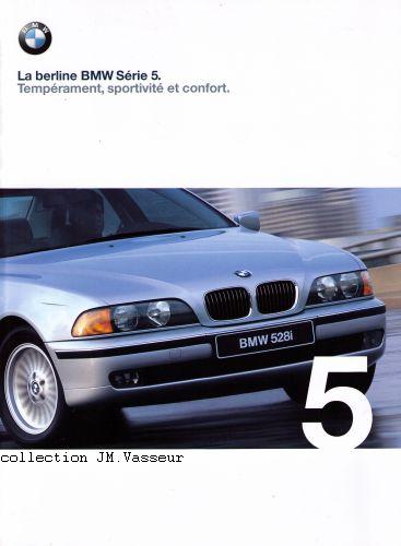 F_c_01.1999