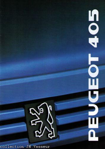 F_c_02.1989