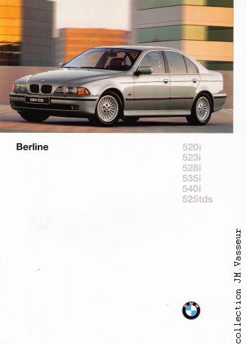 F_c_07.1995