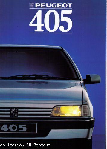 F_c_1988