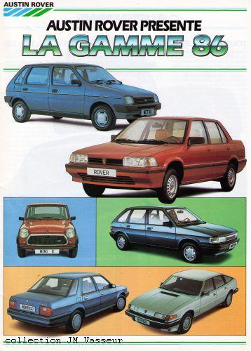 Gamme_F_c_1986