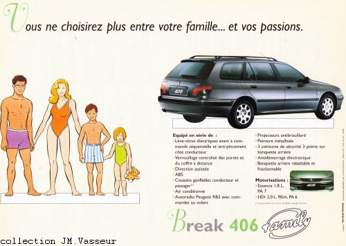 break_family_F_f_03.1999