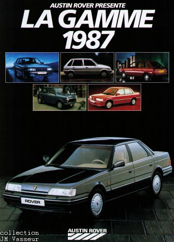 gamme_F_c_1986.2