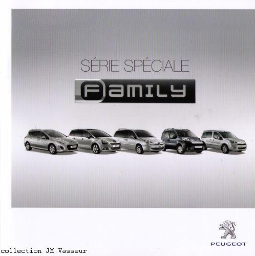 family_F_c_05.2012