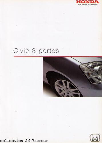 3portes-F_c_08.2001