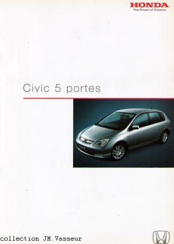 5-portes-F_c_03.2001