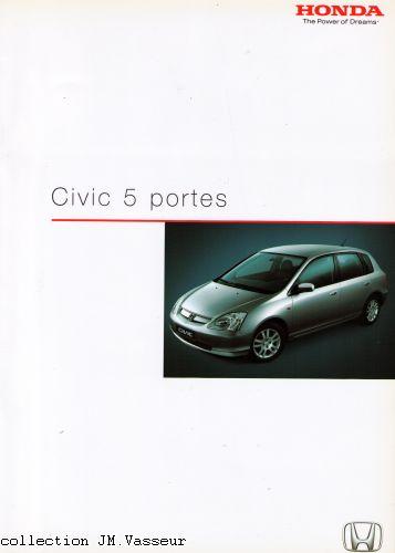 5-portes-F_c_05.2002