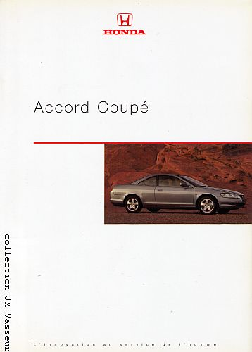 Accord_coupe_F_c_03.2000