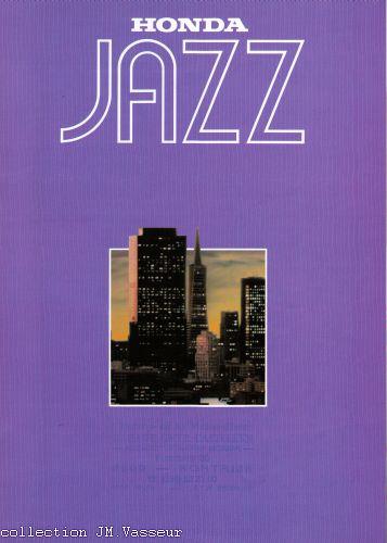 B_c_fl_01.1984