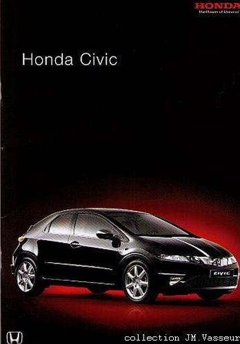 Civic-F-c-08-2007