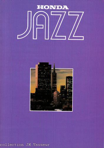 F_c_01.1984