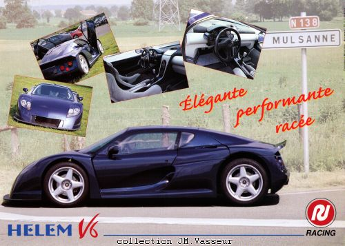 Helem_v6_F_f_1997
