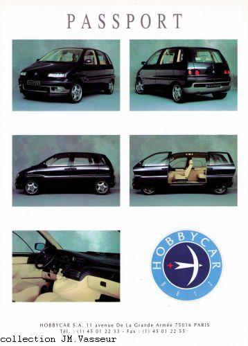 Hobbycar_F_f_1994
