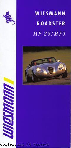 MF28_All_d_1996