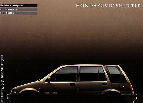 Shuttle_CH_c_fr_1987