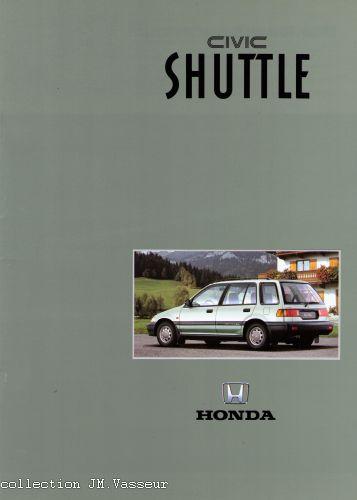 Shuttle_F_c_12.1989