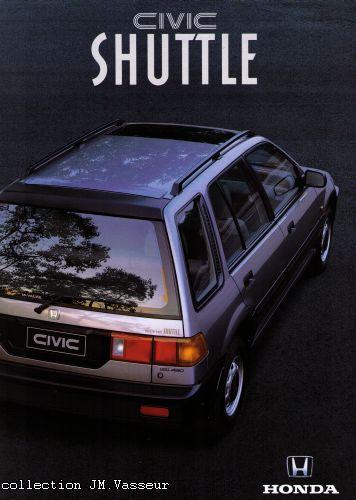 Shuttle_F_c_12.1990