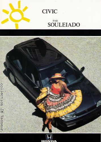 Souleiado_F_d_07.1991