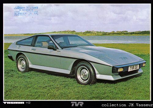 Tasmin+2_BEL_f_ang_10.1980