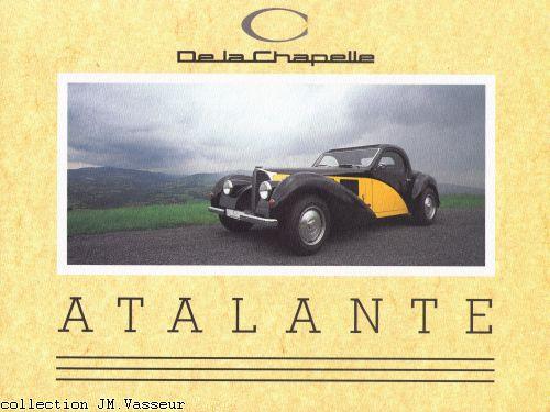 atalante_F_f_1992