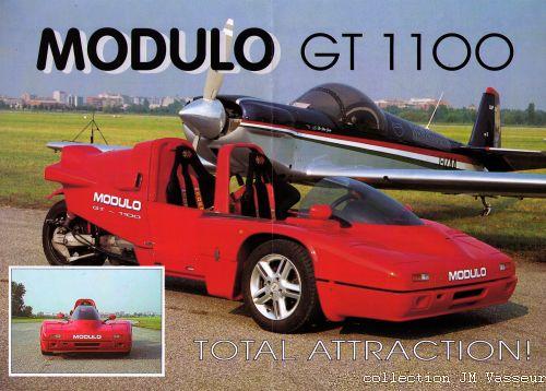modulo_It_f_1994