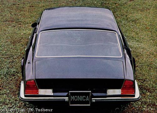 monica_F_f_1973