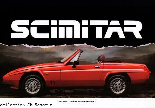 scimiticar_CH_f_fr_03.1987